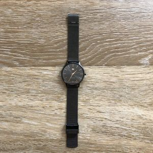 Women's MVMT Watch